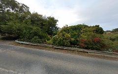 2016 North East Road, Paracombe SA