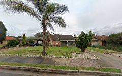 30 Jakara Avenue, Ingle Farm SA