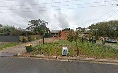 25 Jakara Avenue, Ingle Farm SA