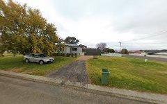 43 Ford Street, Yass NSW