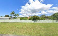 4 Sheraton Circuit, Bomaderry NSW