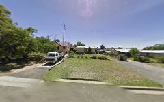 17 Grand Junction Road, Yass NSW