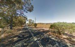 528 Paracombe Road, Paracombe SA