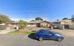 1B Devon Street, Enfield SA