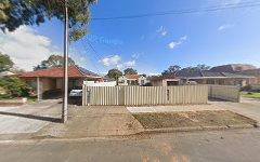 11B Penley Avenue, Wingfield SA