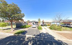 3A Browning Street, Clearview SA