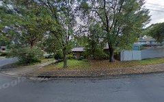 57 Reids Road, Highbury SA