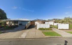 38a Blyth St, Clearview SA
