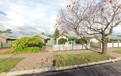 7A Gascoyne Avenue, Hillcrest SA