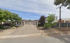 28A Downer Avenue, Campbelltown SA