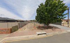 17 Glenton Street, Campbelltown SA