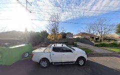 6/19 Myponga Terrace, Broadview SA