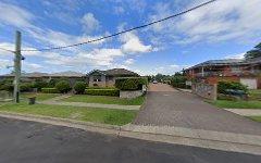 17/146 Plunkett Street, Nowra NSW