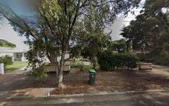 3/16 Craddock Street, Broadview SA