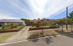 11 Laurel Avenue, Campbelltown SA