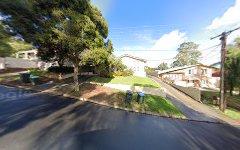 2/6 Botanic Grove, Campbelltown SA