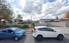 9 Newton Road, Newton SA