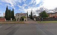 3/17 Brunswick Street, Walkerville SA