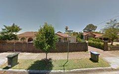 18 Olveston Avenue, Beverley SA