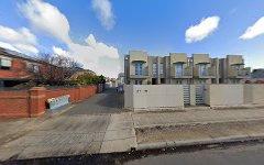 2/177-179 Torrens Road, Ridleyton SA