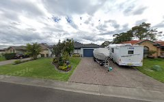 7 Bluewattle Road, Worrigee NSW