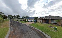 L610 Kauri Street, Worrigee NSW