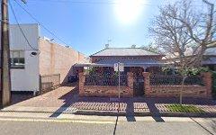1 Darling Street, Medindie SA