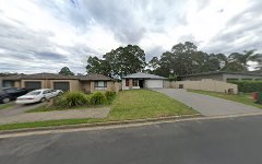 3 Holloway Road, South Nowra NSW