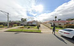 13a Ballater Avenue, Seaton SA