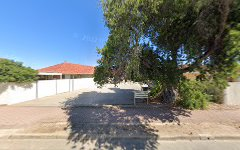 9/336 Tapleys Hill Road, Seaton SA