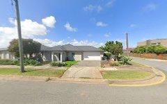 2B Broadford Crescent, Findon SA