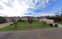 3 Egerton Avenue, Rostrevor SA
