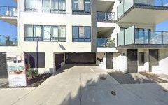 304/15 West Street, Hindmarsh SA