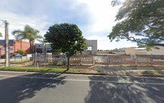253 Grange Road, Findon SA