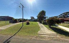 30 Ophir Street, Orient Point NSW