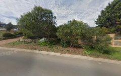 4 Coachhouse Drive, Teringie SA