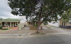 54 Ann Street, Stepney SA