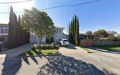 6a Harrison Street, Henley Beach SA