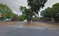 1 / 17 Peroomba Avenue, Kensington Gardens SA