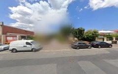 6/62 George Street, Norwood SA