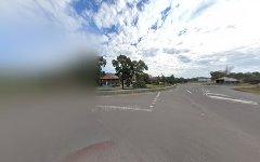2 Wee Jasper Rd, Coolac NSW