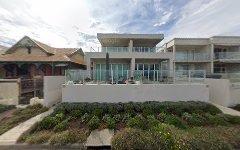 177 Esplanade, Henley Beach SA