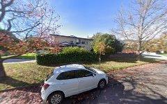 488 Kensington Road, Wattle Park SA
