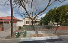 34 Torrens Street, Torrensville SA