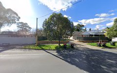 1/10 Tusmore Avenue, Leabrook SA