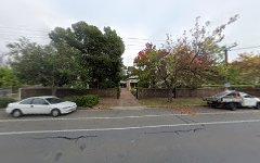 33 Tusmore Avenue, Leabrook SA