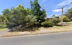 21 Stonyfell Road, Wattle Park SA