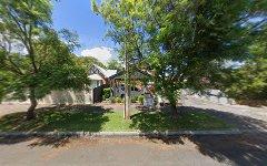 4/90 Grant Avenue, Toorak Gardens SA