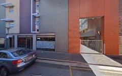 36/31 Halifax Street, Adelaide SA