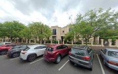 5 Swaine Avenue, Rose Park SA